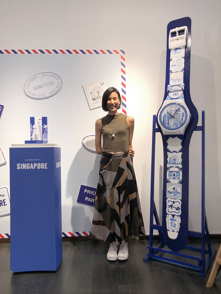 Singapore_Destination_Swatch_event02