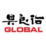 global knives logo