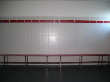 Réguas de Cabide Fenólicas | Mestria - Compactos Fenólicos, Lda.