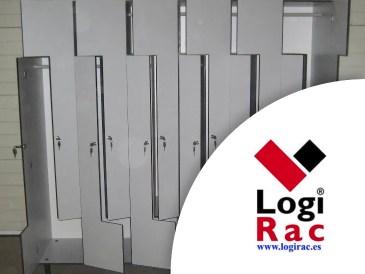 Logirac