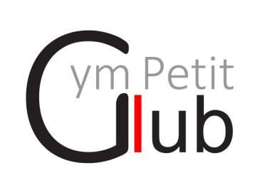 Ginásio Petit Gym Club