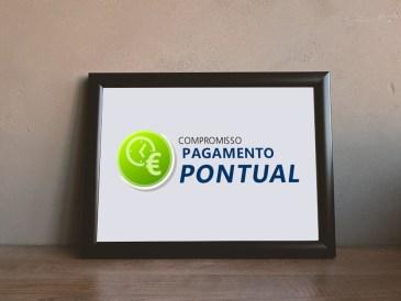 ACEGE - Pagamento Pontual