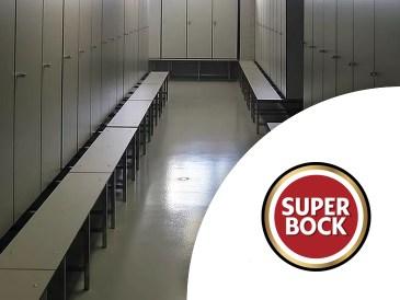Unicer - Super Bock