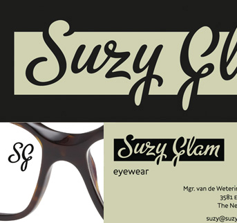 suzy_glam21_new