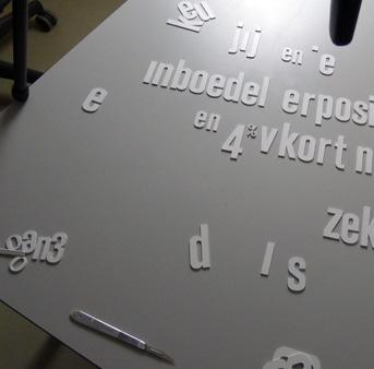 plastic_letters