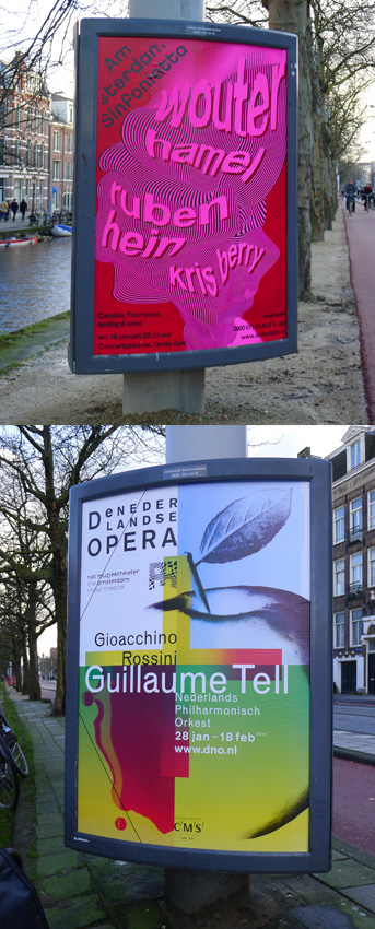 sinfonietta_opera