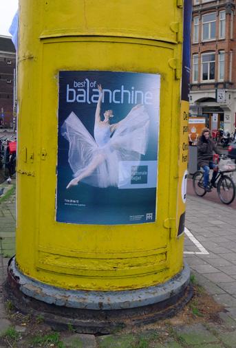 balanchine_2013