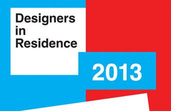 design_museum_residence