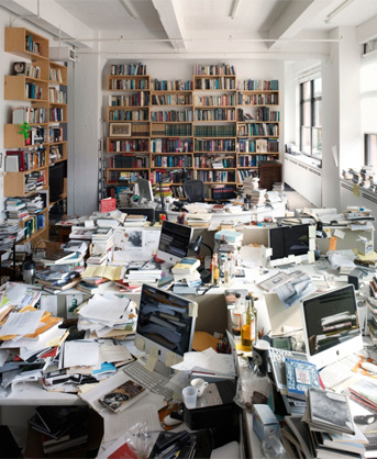 ny_book_review_office