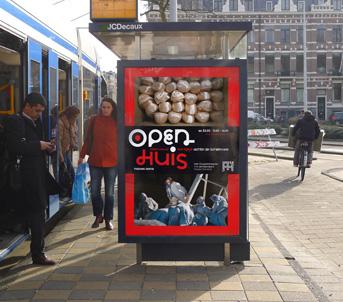 openhuis-poster_straat