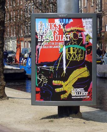 banksy_basquiat