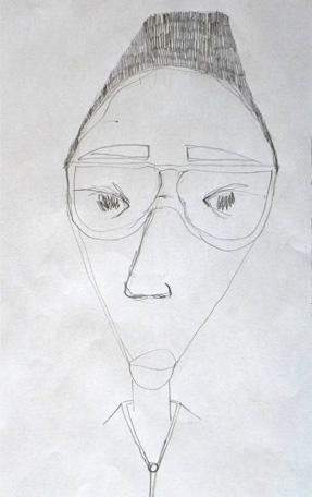 draw_me