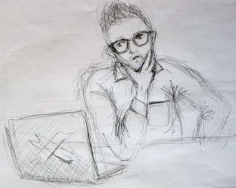 draw_me11