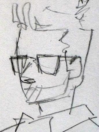 draw_me9