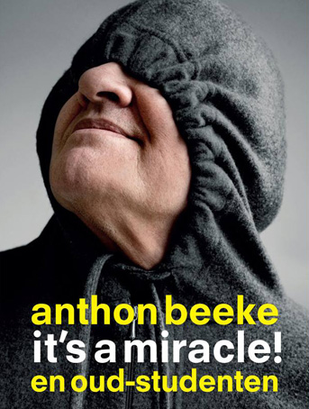 beeke_miracle