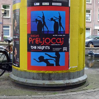 preljocaj_straat