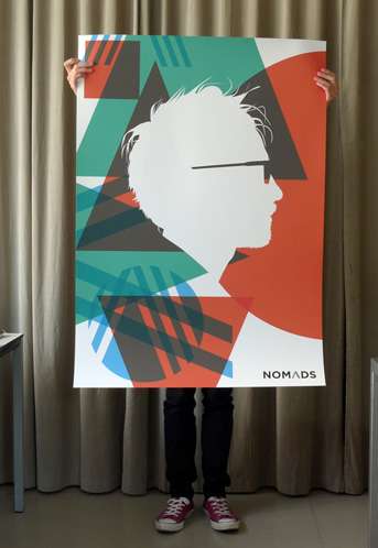 nomads_posters_15
