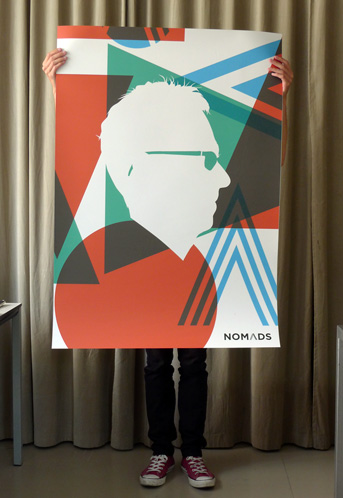 nomads_posters_21