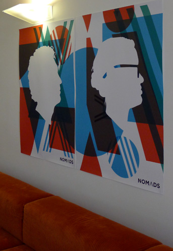 nomads_posters_27