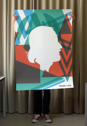 nomads_posters_3