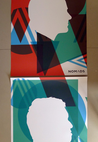 nomads_posters_42