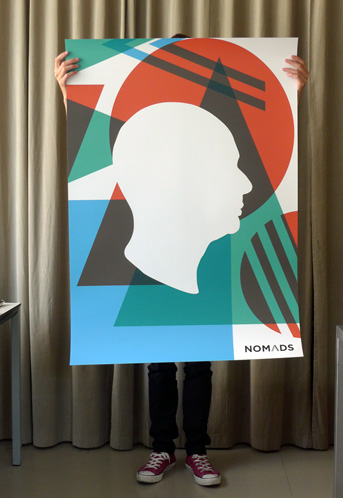 nomads_posters_6