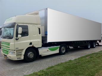 metropole_truck