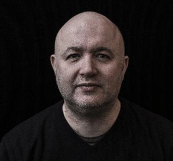 tony_brooks_interview
