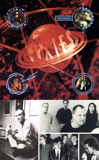 4Ad_interview