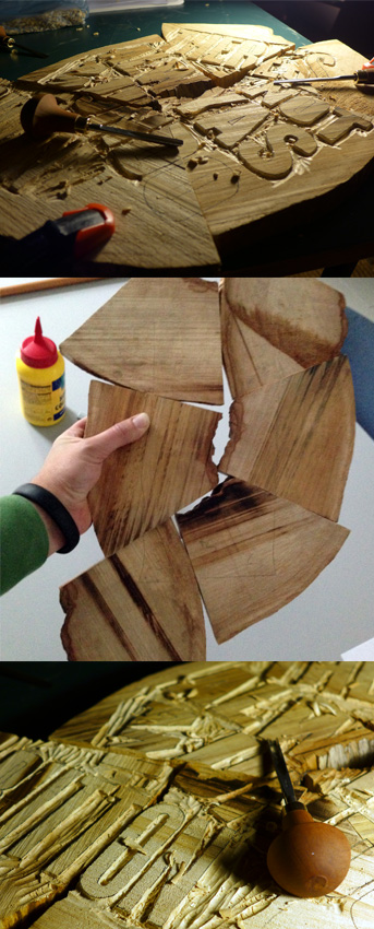 pushing_up_daisy_me2