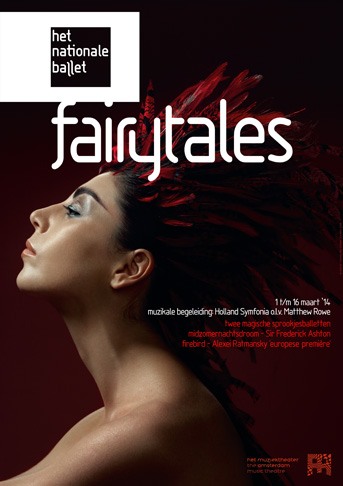 fairytales_poster_14