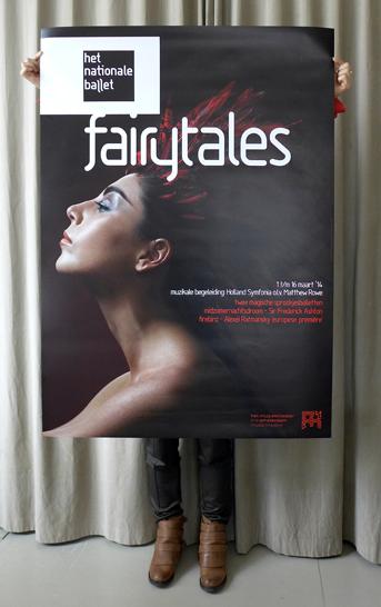 hnb_fairytales_printed