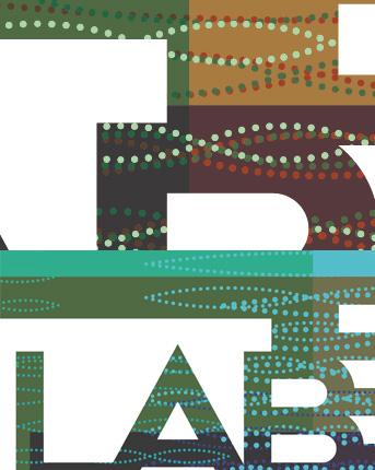 lab3_tease2