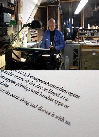 letterpress_amsterdam_2
