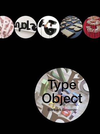 type_object_cover_2014