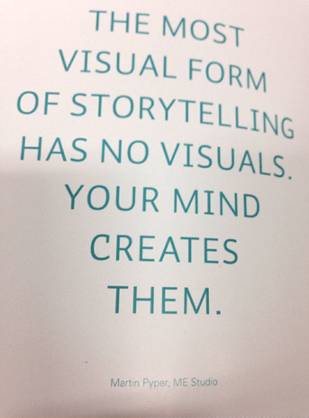 visual_storytelling