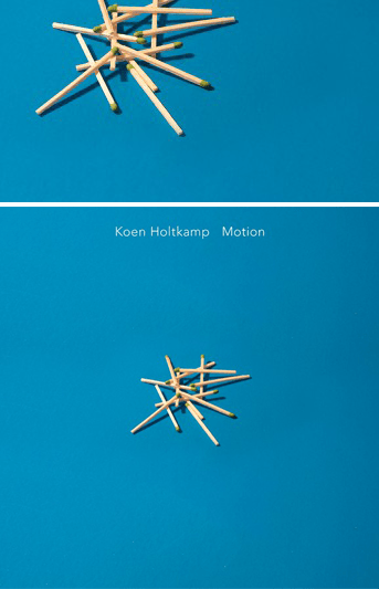 holtkamp_motion