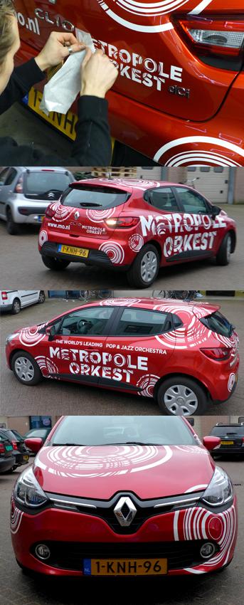 metropole_car_5