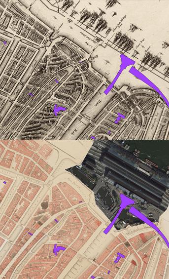 maps_amsterdam2
