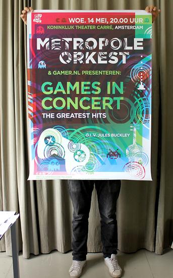 metropole_games_print