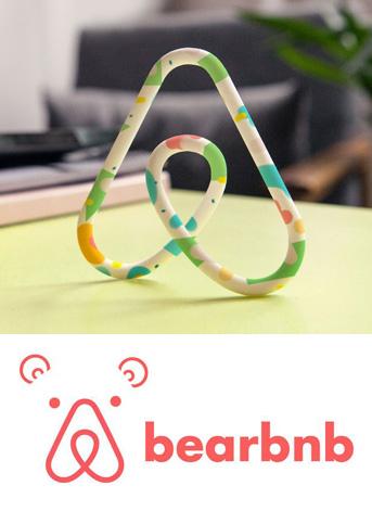 airbnb_revamp_2