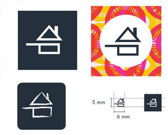 fait_maison_logo2