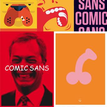 comic_sans_cancer