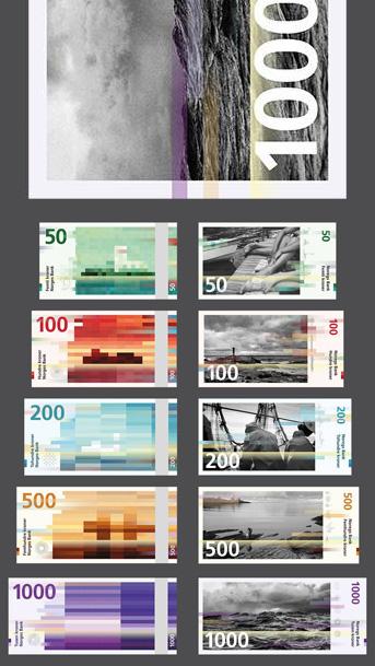norwegian_banknotes