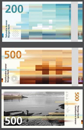 norwegian_banknotes3