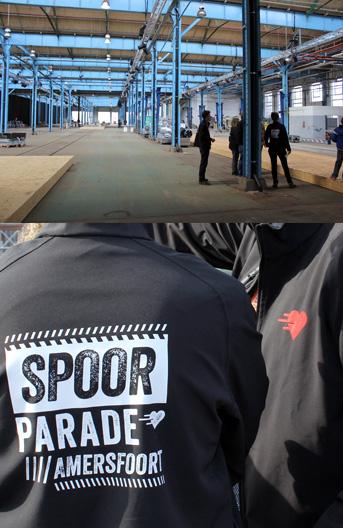 spoor_parade_opbouw1