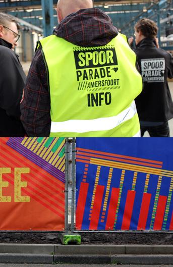spoor_parade_opbouw2