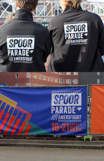 spoor_parade_opbouw4