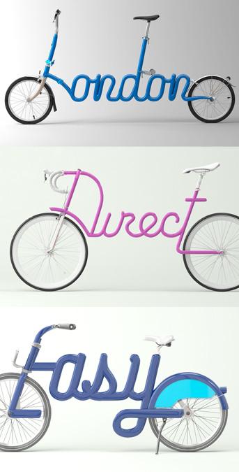 trochut_bikes1