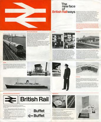 british_rail_logo